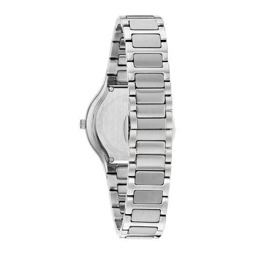 Bulova Millenia Watch, 32mm